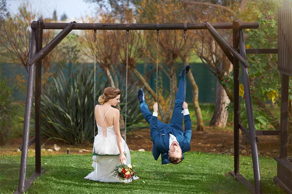 weddingdeal hem haar